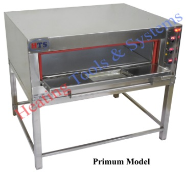 best baking oven, baking oven india, indian baking oven