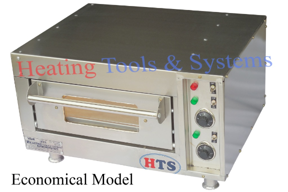 baking oven, oven for bakery, small bakery oven