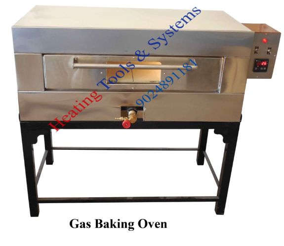 gas oven images, gas baking oven images, gas pizza oven image