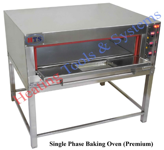 Baking oven, baking oven India, baking oven price, bakery oven for sale